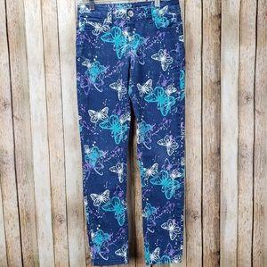 Girls Justice Premium Jeans